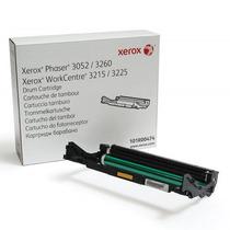 Tambor Xerox 101r00474 Wc3215 +c+