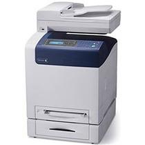 Multifuncional Xerox 6505_dn 24 Ppm Laser Colr Dup 6505_dn
