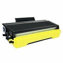 Toner Nuevo Compatible Para Brother Tn-650 Tn-550 Tn-620