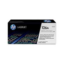 Tambor De Transferencia De Imagenes Laserjet Hp Ce314a +c+