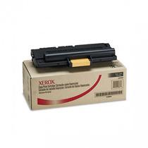 Toner Xerox 113r00667 Pe161 +c+