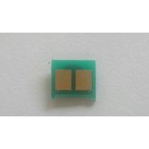 Chip Hp Universal Hp 285a, 278a, 435a, 436a, 505a, 364a, 255