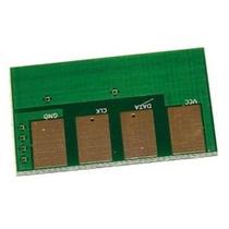 Chip Samsung Ml-d3050b 3050b Ml-3050 3050n 3051nd 8k Paginas