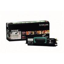 Toner Para Impresora Lexmark E330 E332 E340 E342 Original