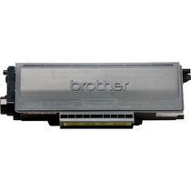 Toner Compatible Remanufacturado Brother Tn-620 P/3,000pgs