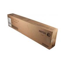 Toner Xerox 006r00989 8850 Dds Plotter Sistema 510 +c+