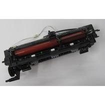 Fusor Xerox Phaser Pe220 Samsung Scx-4521 No. Jc96-03414e