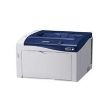 Impresora 7100_n 30 Ppm Tabloide Clr Usb 7100_n