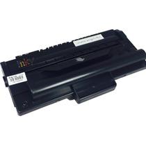 Toner Compatible Nuevo Para Xerox Workcentre Pro Pe16
