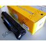 Toner Canon 120 Image Class D1150, 1120, 1170, 1180 Nuevo