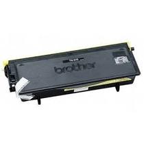 Cartucho Vacio Brother Tn-570 Virgen Dcp-8040,dcp-8045d,hl-5