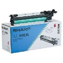 Al100dr Cilindro Sharp. Modelos Serie Al - 2030/2040cs/2050c