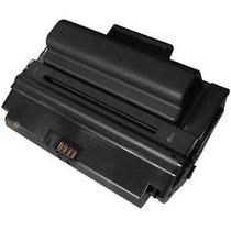 Cartucho Vacio Xerox 3550 106r01531, Ml-3050a Virgen