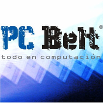 Cartucho Vacio Hp 20 Negro C6614d 612c, 630c, 632c, 640c,