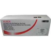 Fusor Xerox Document Centre 555 545 535 No 109r00636 350000