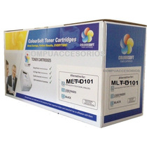 Toner Samsung Negro Mltd101s Para Ml-2165 2165w Scx3405