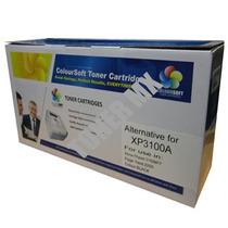 Cartucho De Toner Comp. Xerox Mfp 3100 Alto Rendimiento 106
