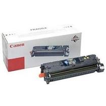 Toner Canon 104 P/mf4150,4370dn,d480,fax L90