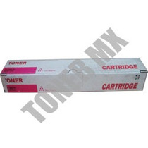 Toner Cartucho Canon Magenta Ir C3100 3170 (gpr-13k)