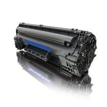 Toner Hp Dual Pack Negro 35a +b+