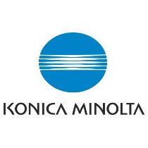 Toners Para Konica Minolta Di650