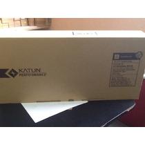 Cartucho Toner Katun Km 2540/ 2560/ 3040/ 3060 Tk 677