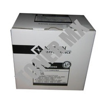 Cartucho De Toner Gpr-23 Negro Ir C 2550, Imagerunner C 2550