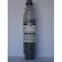 Toner Comaptible P Copiadora Ricoh Aficio 1022