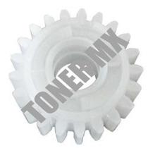 Engrane Original Sharp Al 1000/1010/1020/1041/1200/1220/1250