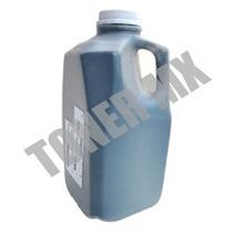 Botella De Toner Sharp Ar 270 Nt 207 208 215 235 236 237 270