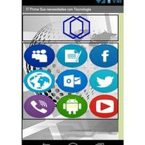 Aplicacion Android A La Medida Para Dj