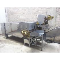 Maquina Tortilladora Modelo 4200 (ca-5)