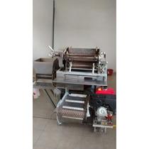 Maquina Para Tortillería Excelente Estado