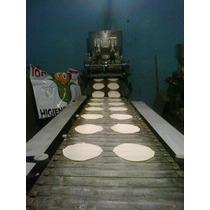 Tortilladora Duplex Celorio Envio Gratis