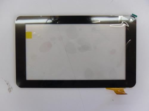 Rom Tablet Protab Marvel - Tablets - YoReparo