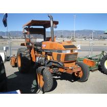 Tractor Agricola Case International 4230 Maquinaria Pesada