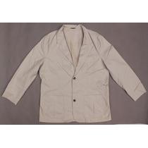 Blazer Jacket Xl Eddie Bauer Con Forro Extra Grande