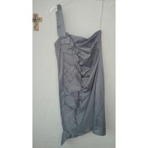 Vestidot2 Lob Bershka Pullandbear Zara Forever21