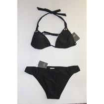 Bikini Dos Piezas Abercrombie