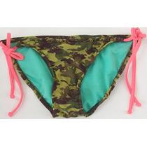 Bikini 1 Pieza Color Verde Stilo Ts26