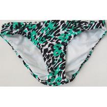 Bikini 1 Pieza Color Verde Stilo Ts5