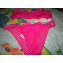 Liquidacion De Trajes De Baño Bikini Women