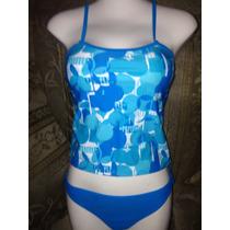 Bikini Marca Puma Talla28