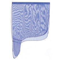 Pareo Unitalla Marina West Ns011 Blue