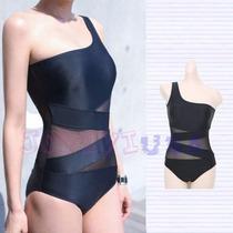 Trajes De Baño Bikinis Monokinis. $320.00 C/u