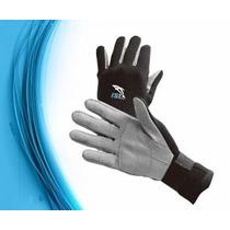 Guantes De Neopreno 2mm Ist Almara Palm