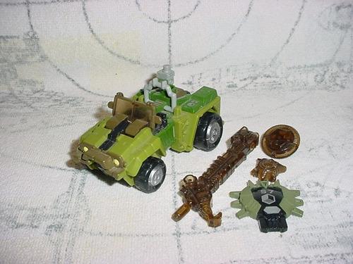 Tema za potrebne delove Transformersa Transformers-movie-strongarm-target-exclusive-13302-MLM3244640711_102012-O