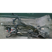 Trans Aut Nissan 3.3l Vg33 4x2 Xterra Pathfinder 99-04
