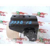 3538-15 Soporte De Caja De Velocidades Toyota Corolla 10-13