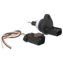 Sensor De Velocidad Caja 604 Mopar